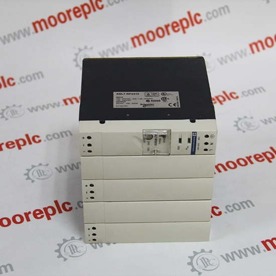 schneider electric bmexbp0800